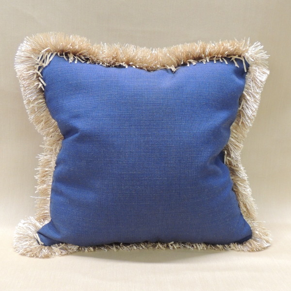 Sunbrella® Upholstery Fabric - Echo