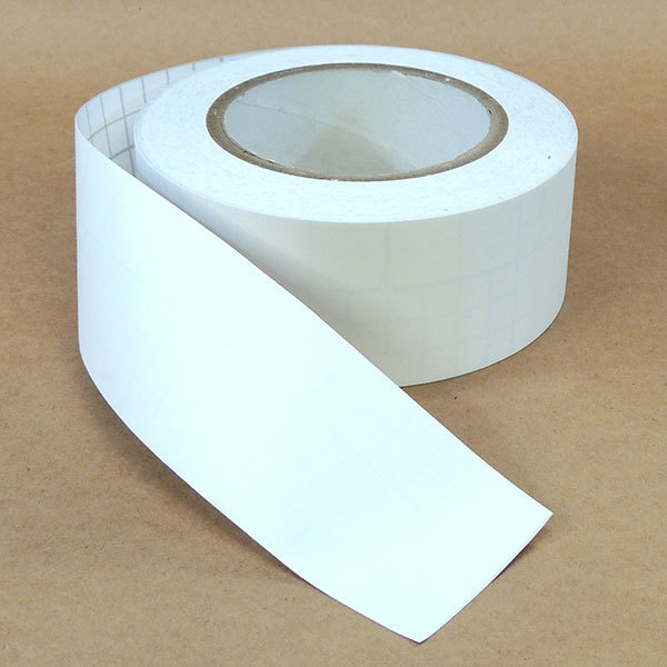 Polyester Sail Repair Tape