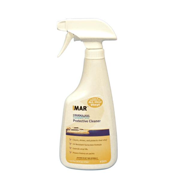 IMAR Strataglass Cleaner & Protectant