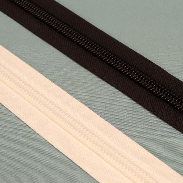 #10 YKK Ziplon (coil) Continuous zipper