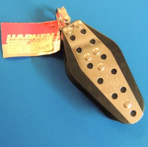 SALE0001 - Harken Fiddle Block