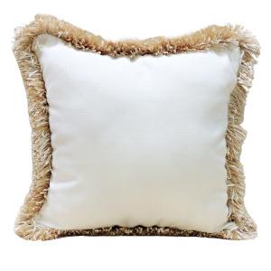Sunbrella® Upholstery Fabric - Linen