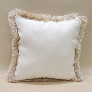 Sunbrella® Upholstery Fabric - Sailcloth
