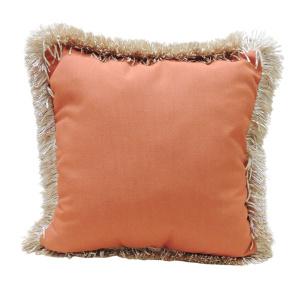 Sunbrella&#0174 Upholstery Fabric - Spectrum