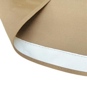 Vinyl Laminate