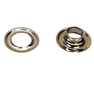 Marine Grommets For Sails And Boats Sailmaker S Supply