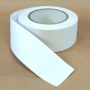 Polyester Sail Repair Tape, full roll