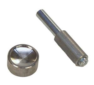 Snap Fastener Installation Tool