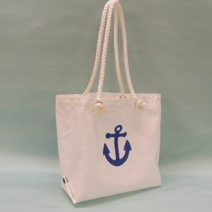 Sunbrella And Sailcloth Totes Sail Bags Sailmaker S Supply