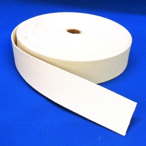 Marine Webbing Nylon And Tubular Sailmaker S Supply