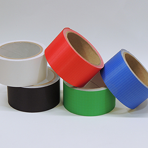 Nylon Sail Repair Tape