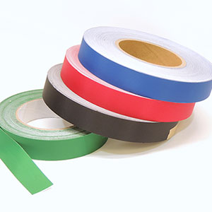 Draft Stripe Tape