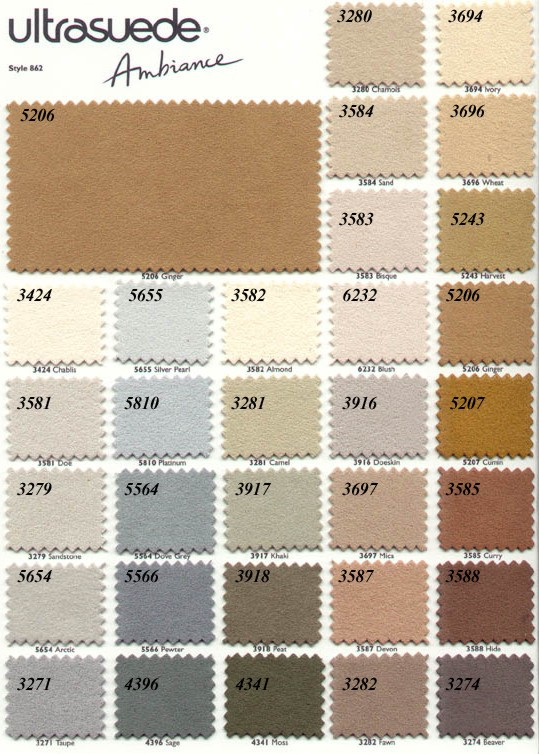 Neutrals Colors other than black, what fashion colors are considered neutral