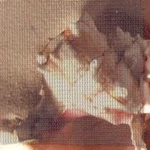 Open Weave Mesh Fabrics