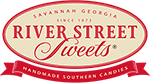 River Street Sweets logo