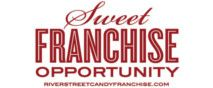 River Street Candy Franchise