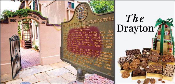 The Drayton