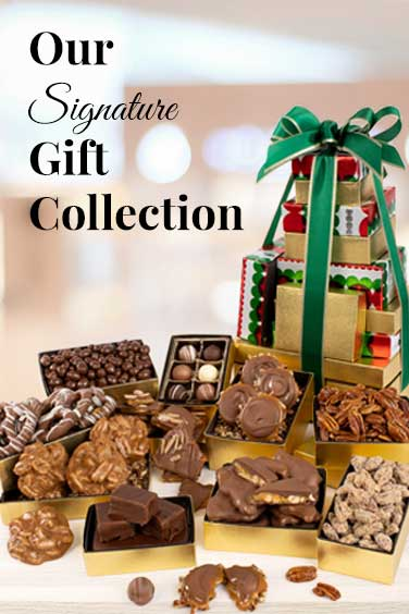 Signature Candy Gifts