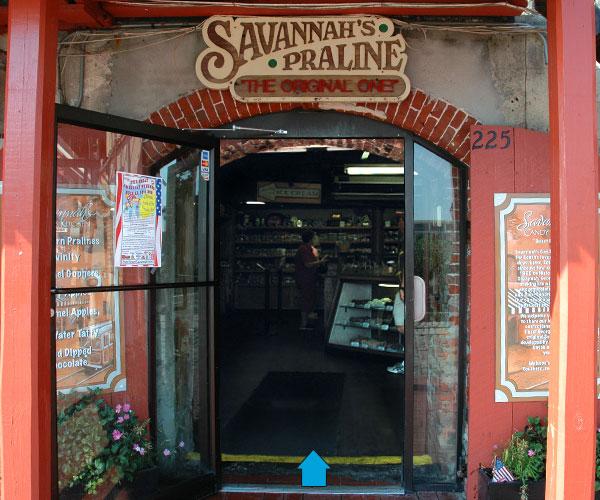 Savannah Candy Kitchen Coupon 2017 2018 Best Cars Reviews
