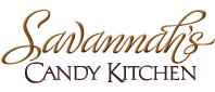 Savannah's Candy Kitchen