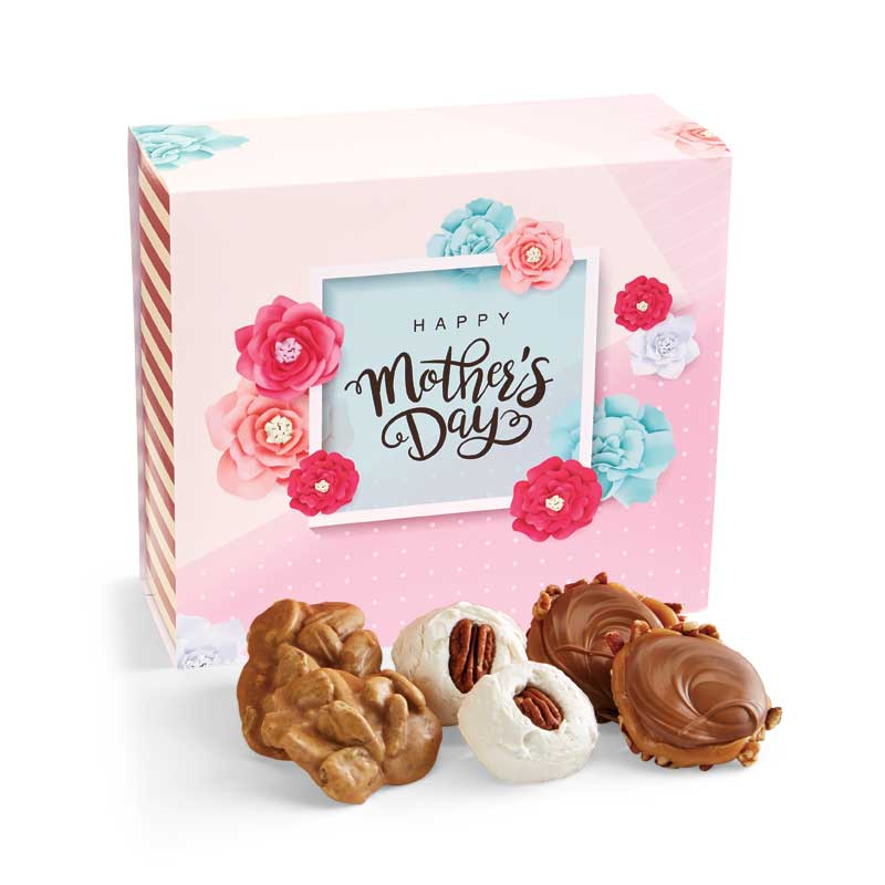 24 Piece Best Sellers Trio in the Mother's Day Gift Box