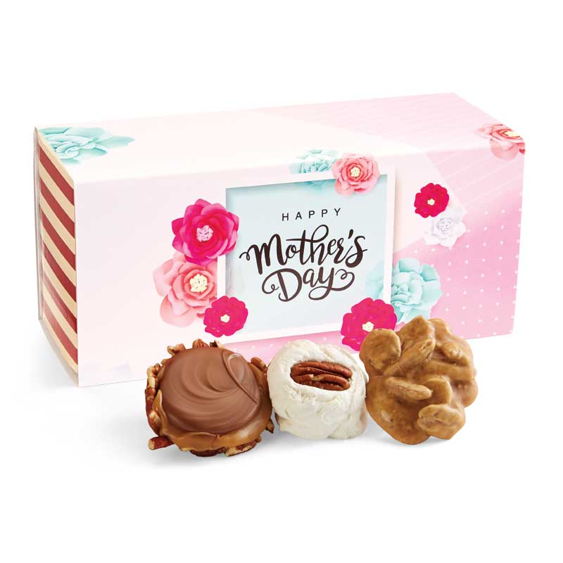 12 Piece Best Sellers Trio in the Mother's Day Gift Box