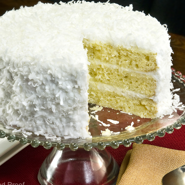 coconut layer cake buy coconut cake coconut cakes coconut layer cake best 2991