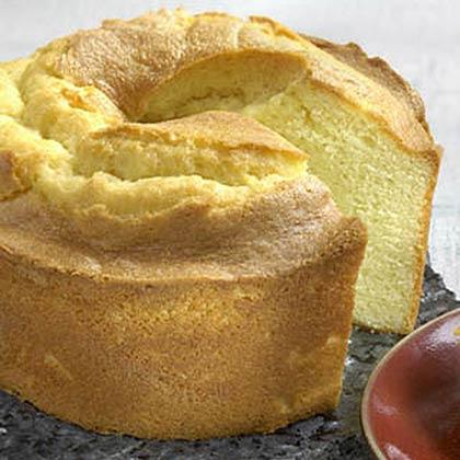 Sour Cream Pound Cake Savannah 39 S Candy Kitchen