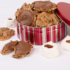 Best Sellers Trio Gift Tin2 Pack - Save $19