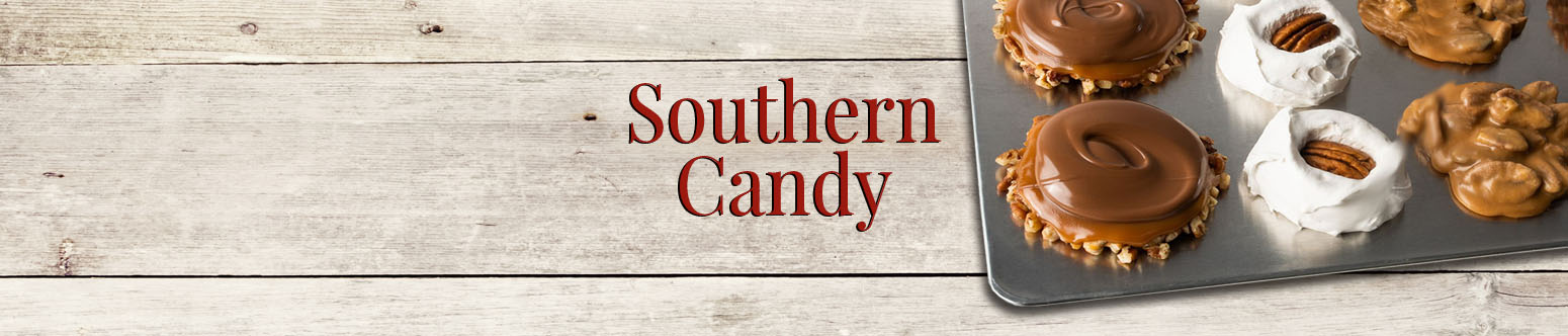 Southern Candy
