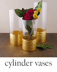 Cheap Vases / Wholesale Vases on