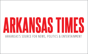 The Arkansas Times Article