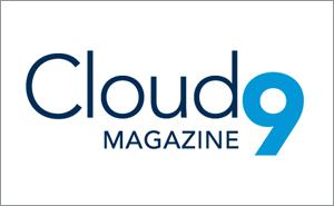 Cloud 9 Magazine Article