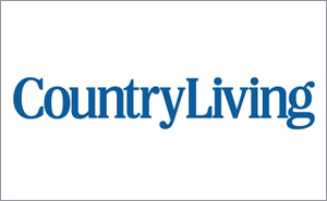 Country Living Article