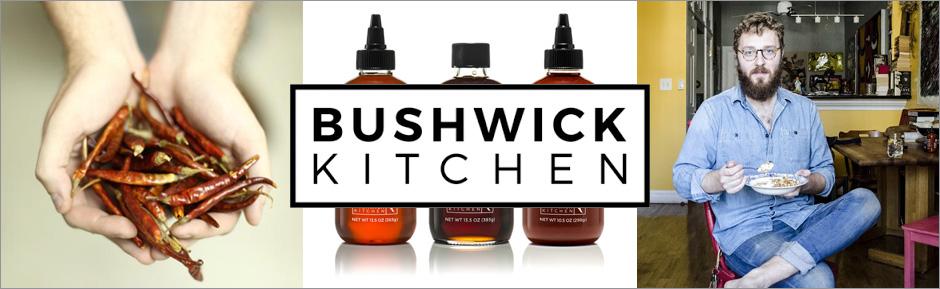 Bushwick Kitchen