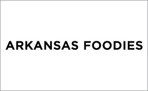 Arkansas Foodies Article