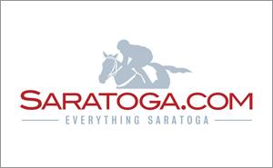 Saratoga.com Article