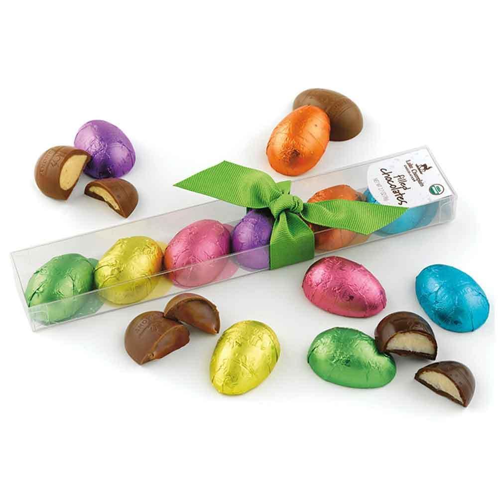 The Good Egg Easter Gift Box