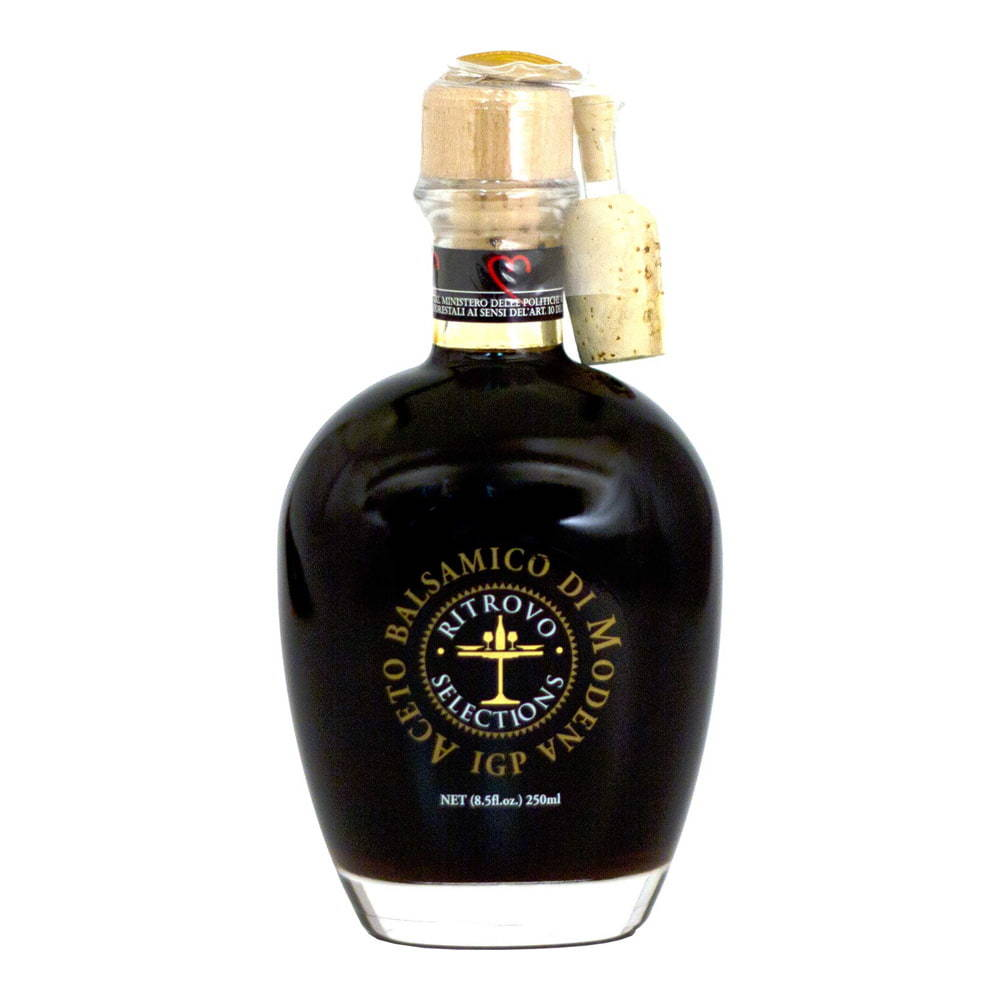 Ritrovo Selections Six-Year Balsamico