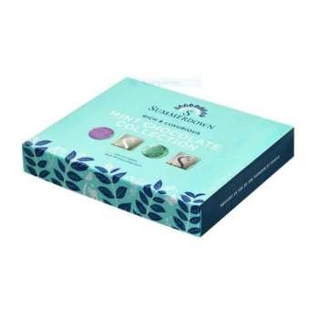 Summerdown Chocolate Mint Selection Box