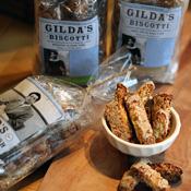 Gilda's Biscotti Group