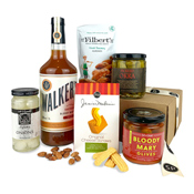 Bloody Good Bloody Mary Gift