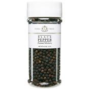 India Tree Tellicherry Peppercorns