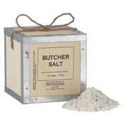 Aromatic French Butcher Salt