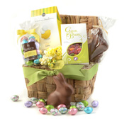 Bunny Love Easter Gift