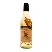 J. Leblanc Tarragon Vinegar
