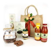 Gluten-Free Italian Gift