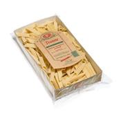 Rustichella d'Abruzzo Trenne Pasta