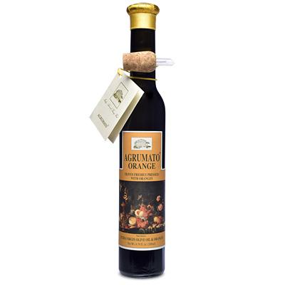 Agrumato Orange Olive Oil