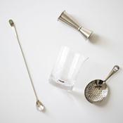 Mixing Essentials Gift Components